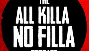 All Killa No Filla - Episode 70 - Baba Anujka