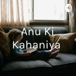 Anu Ki Kahaniya