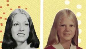 Hub City Homicides Part 1: Vickie June Stokes & Deborah Sue Williamson