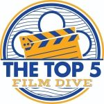 The Top 5 Film Dive