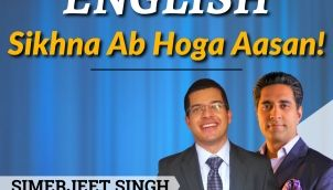 How to Speak ENGLISH Fluently by Simerjeet Singh & Dr. Anand Bajaj   English Kaise Sikhe   Tips on speaking English effectively   English Learning Podcast