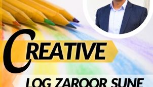 How to Execute a Plan?   Simerjeet Singh on Execution & Creativity in Hindi   Idea to Execution 💡   Inspirational Podcast in Hindi