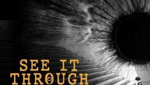 See It Through - A Powerful poem by Edgar Albert Guest   Recited by Simerjeet Singh   Poetry That Inspires