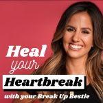 Heal Your Heartbreak