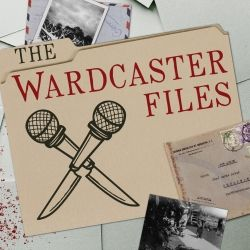 File 62: The Survival Stories of Vicky Cilliers and Jennifer Asbenson