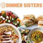 Dinner Sisters