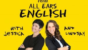 IELTS Energy 620: Soni Has the Secrets to Loving the IELTS Exam