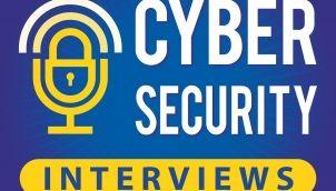 #120 – Cimone Wright-Hamor: Cybersecurity Is An Applied Field