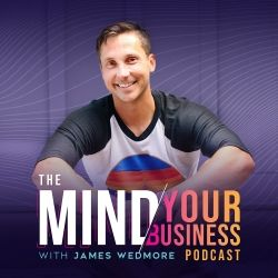 The Mind Your Business Podcast