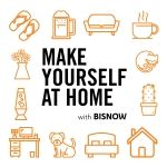 Make Yourself At Home [Bisnow Audio]