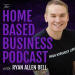 The Home Based Business Podcast