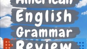 Meeting and Hello Grammar Review