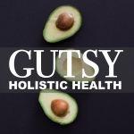 Gutsy Health | Nutrition and Medicine