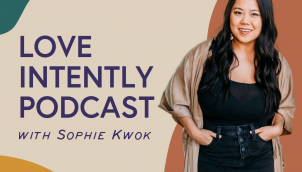Growing in Your Relationship While Building a Business with Lesley Eccles, Serial Entrepreneur and CEO of Relish