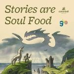 Stories Are Soul Food