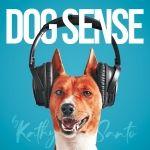 Kathy Santo's Dog Sense