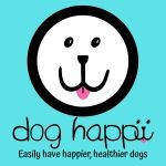 dog happi