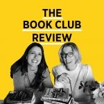The Book Club Review