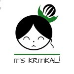 It's Kritikal!