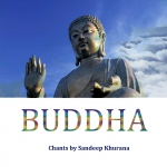 OM Vajrasattva Hum - Buddha Chants