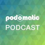 Nithyananda Podcast
