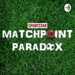 Matchpoint Paradox