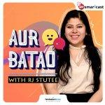 Aur Batao