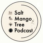Salt Mango Tree - ഉപ്പുമാവ് - Malayalam Podcast
