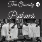 The Chandy Pythons Malayalam Podcast
