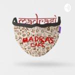 മദ്രാസ് കഫെ മലയാളം - Malayalam podcasts