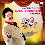 A Collection of S. Ve. Shekher Dramas