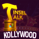 Tinsel Talk - Tamil
