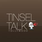 Tinsel Talk - Telugu