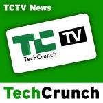 TechCrunch TV News
