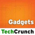 TechCrunch Gadgets