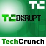TechCrunch Disrupt