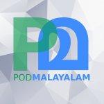 Pod Malayalam | Malayalam Podcast
