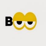 Booredatwork.com