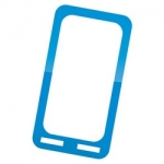 PhoneBuff