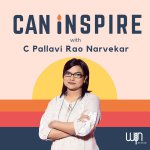 Can Inspire