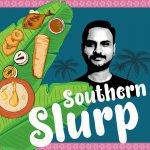 Southern Slurp