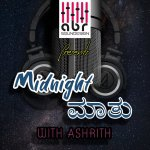 Midnight Maathu