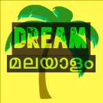 Dream Malayalam podcast