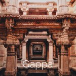 Gappa: Gujarati Podcasts
