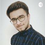 Gujarati Podcasts