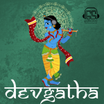 Devgatha: Mythology in a new Avataar