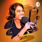 Anywhere With You- A Podcast In Tamil