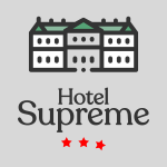 Hotel Supreme - Sitcom Podcast India