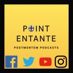 Point Entante [Telugu]