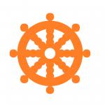 ABN-Special Focus